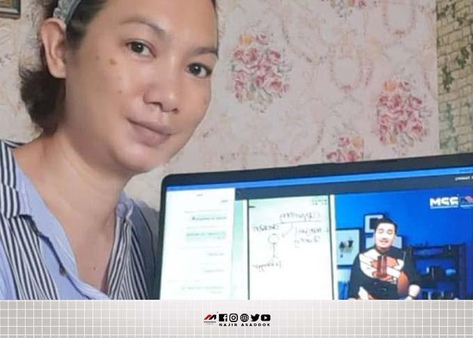 Tak Percaya Dari RM20, Seorang Ejen Produk Kini Capai Sales RM50,000 Sebulan
